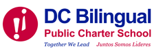 Escuela chárter pública bilingüe de DC, DC