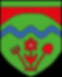 KGV-Kleingartenverein-Ilmenau-Logo