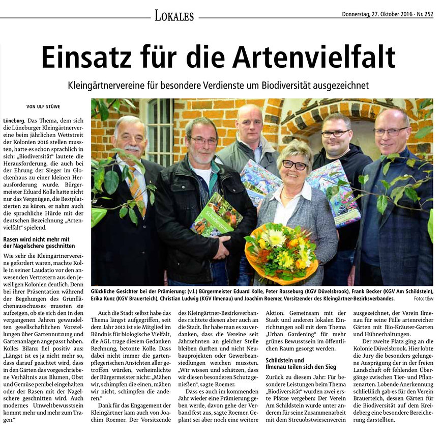 Kleingartenverein-Ilmenau-Einsatz-fuer-die-artenvielfalt