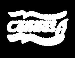 Logo Nuevo CENAES-02.png