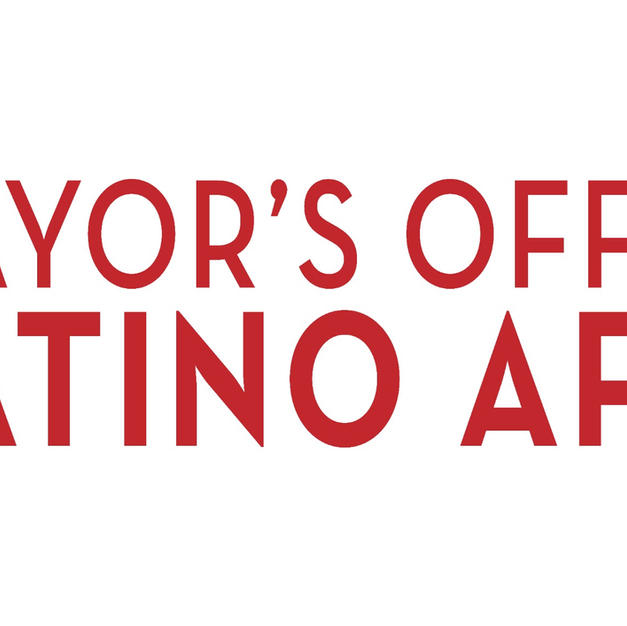 Mayor Office Latino Affair