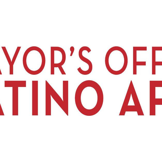 Asuntos Latinos de la Oficina del Alcalde