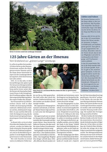 125-Jahre-Gärten-an-der-Ilmenau-Gartenf