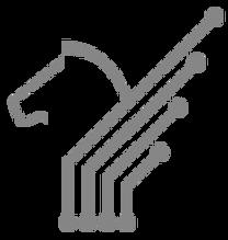 Pegasus Designs is a multidisciplinary organisation specialising in industrial Automation.