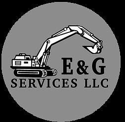 EG_LOGO_GRY.png