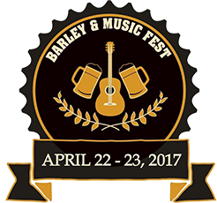 Things to do this weekend: Barley Music Fest | 84th Annual Alexandria Home Tour | March for Science