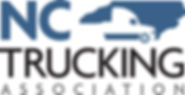 NC.TruckingAssociation.FINAL.Small.jpg