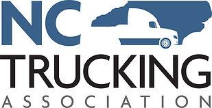NC.TruckingAssociation.FINAL.Small.jpg