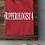 Thumbnail: Ripperologist T-Shirt
