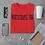 Thumbnail: Whitechapel 1888 T-Shirt