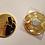 Thumbnail: JTRM Coin Magnet