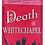 Thumbnail: Death at Whitechapel