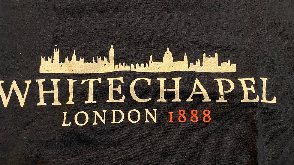 Whitechapel London T-Shirt