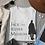 Thumbnail: JTR Logo T Shirt