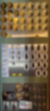 4ed4a936-3eaf-485e-a6fb-e22e2da92703_edited.jpg