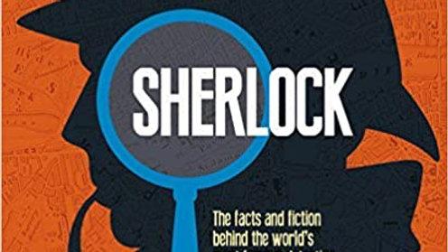 Sherlock Holmes: Puzzle Case