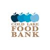 cold-lake-food-bank-society-logo_thumbna