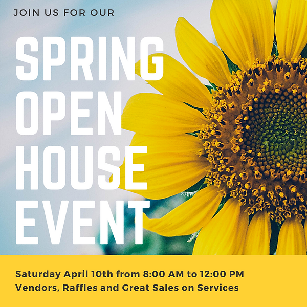 Spring open house event.png