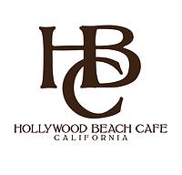 HBC_LettersLogo.png