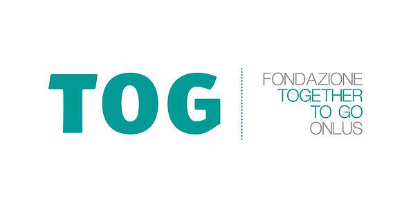Tog_Logo_Fondazione.jpg