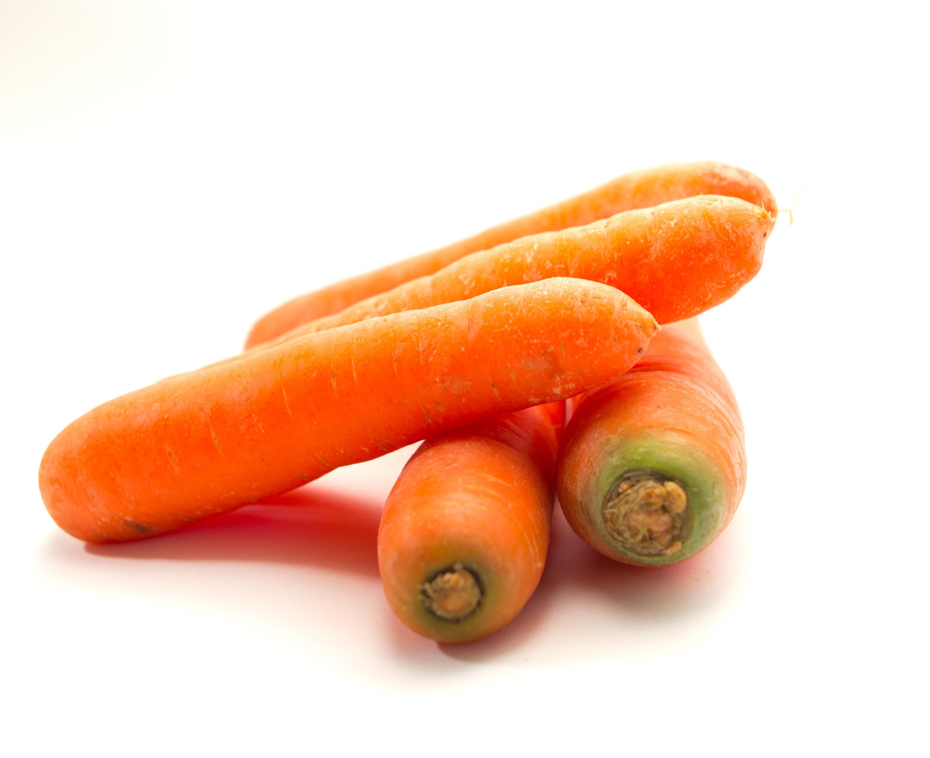 01.carota.IMG_1798