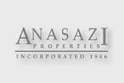 anastazi