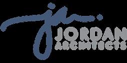 JA logo color3.png