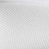 Textilene50.jpg