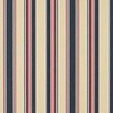 awnings-striped-min.jpeg
