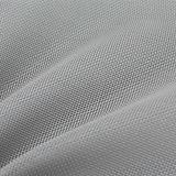 Textilene90.jpg
