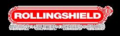 Header_RS_Logo2.png