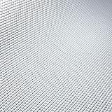 TextileneHurricane.jpg