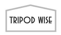 tripodロゴ.png