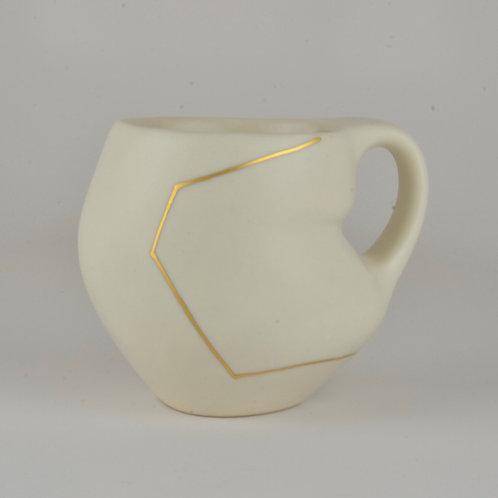 Gesture Cup 4