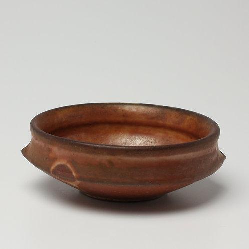 Nub Bowl 1
