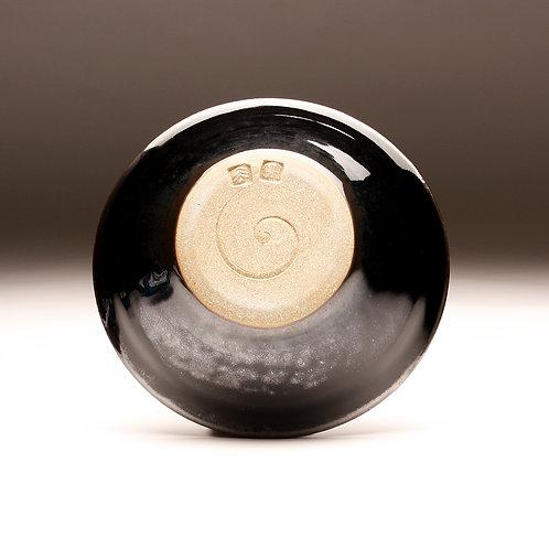 Medium Woodfired Serving Bowl
