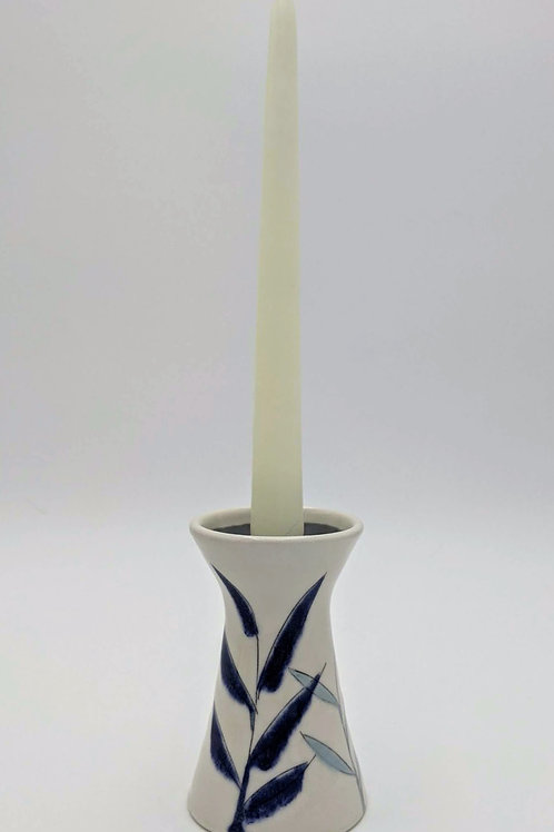 Candle Holder 14
