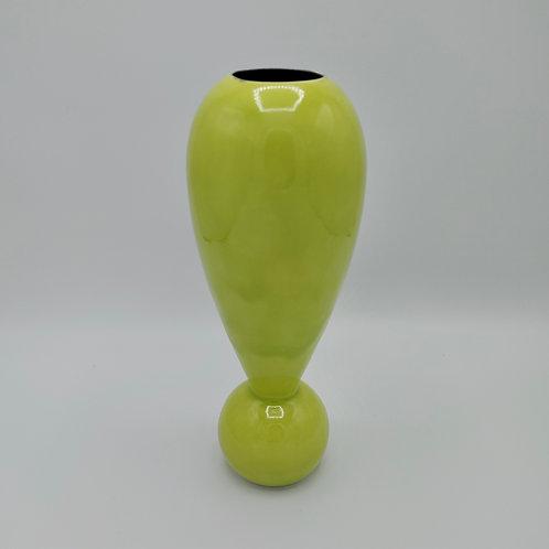 Lime VASE!!!