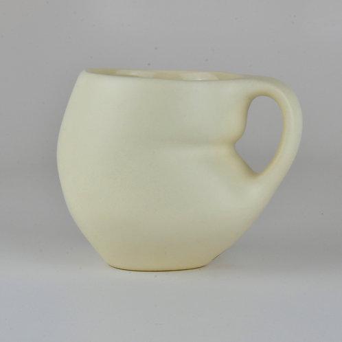 Gesture Cup 3