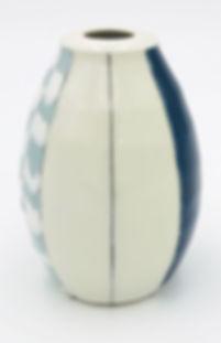 Halko bud vase.jpg