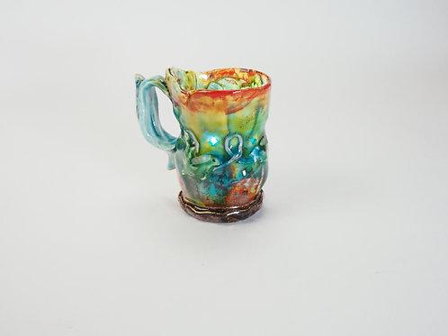 Mug 15