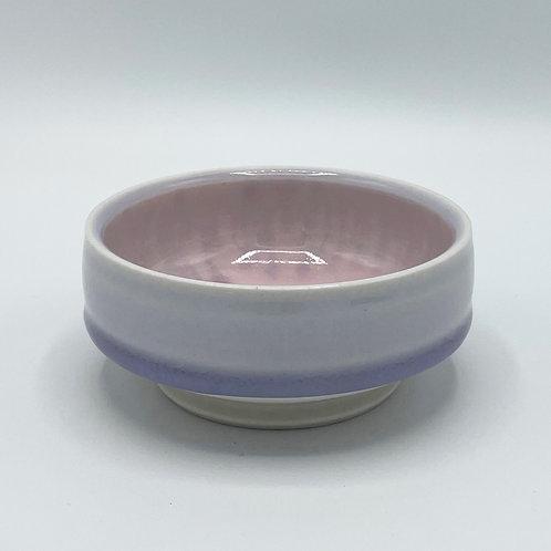 Shifty Bowl 6