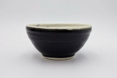 Small Bowl 6
