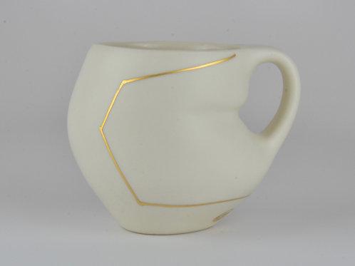 Gesture Cup 9