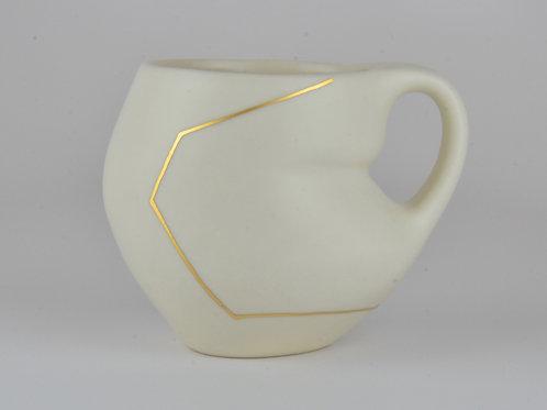 Gesture Cup 6