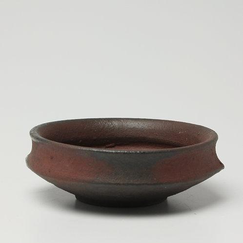 Nub Bowl 4