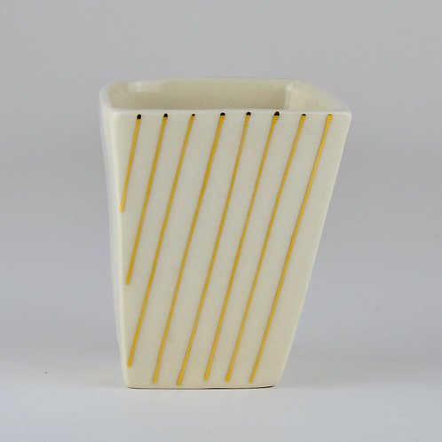 Drinking Cup 1