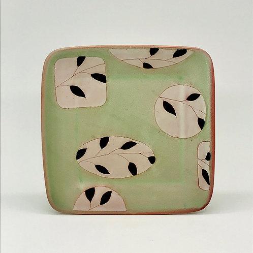 Medium Plate 5