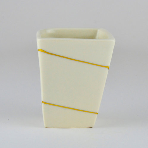 Drinking Cup 3