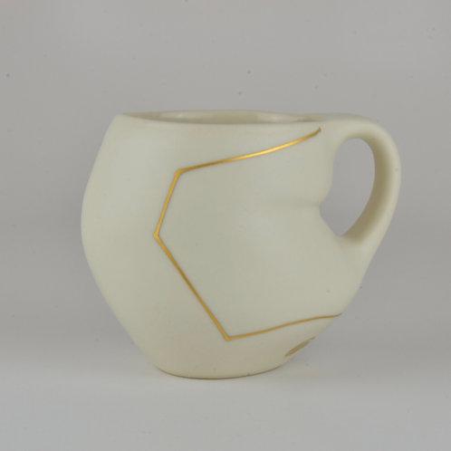 Gesture Cup 8